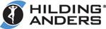 Hilding Anders Baltic AS