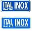 ITALINOX BALTIC OÜ