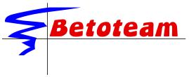 BETOTEAM OÜ