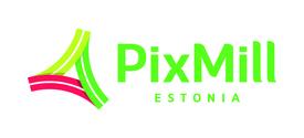 Pixmill Estonia OÜ