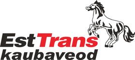 Est-Trans Kaubaveod AS