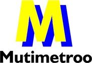 Mutimetroo OÜ