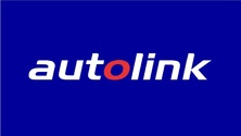 Autolink Group AS.