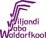VILJANDI VABA WALDORFKOOLI ÜHING