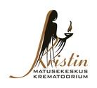 Matusebüroo Kristin OÜ