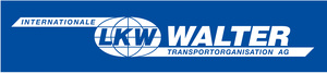LKW WALTER Internationale Transportorganisation AG