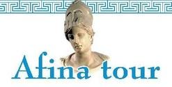 Afina Tour OÜ