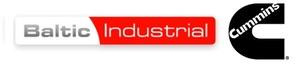 Baltic Industrial OÜ