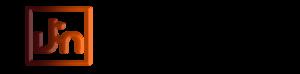 Venten OÜ