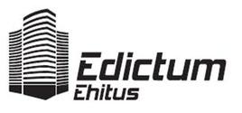 EDICTUM OÜ