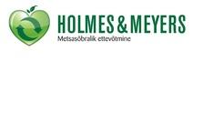 Holmes & Meyers OÜ