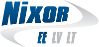 Nixor EE AS