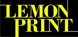 LEMON PRINT OÜ