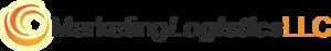 Marketing Logistics LLC