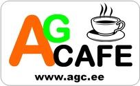 AG SERVICE OÜ