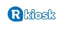 R- Kiosk Estonia AS