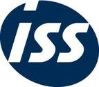 ISS Eesti AS