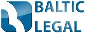Baltic Legal SIA