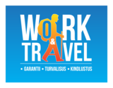 Work & Travel OÜ
