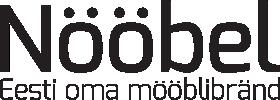 HOTSHOT STUDIOS OÜ