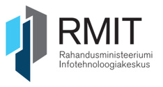 Rahandusministeeriumi Infotehnoloogiakeskus