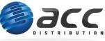 ACC Distribution OÜ