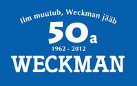ESCO AS (Weckman)