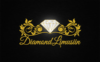 Diamond Limusiin OÜ