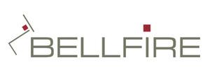 BELLFIRE OÜ