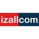 IZALL.COM OÜ