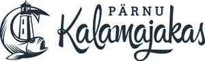 Pärnu Kalamajakas OÜ
