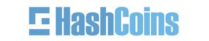HashCoins OÜ