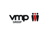 VMP Group OÜ