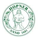 HOPNER OÜ