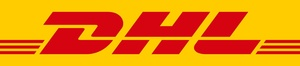 DHL Estonia AS