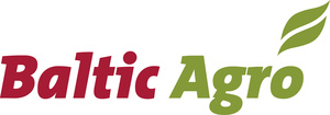 Baltic Agro AS
