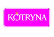 Kotryna OÜ