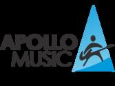 AEG Music OÜ