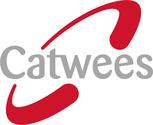 Catwees OÜ