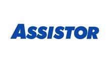 Assistor AS