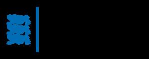 Keskkonnaagentuur