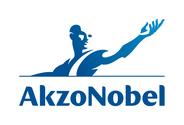 Akzo Nobel Baltics AS