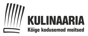 KULINAARIA OÜ