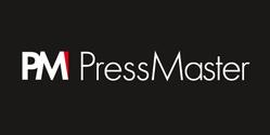 Pressmaster OÜ