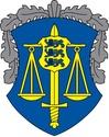 Riigiprokuratuur