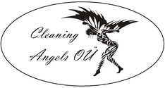 CLEANING ANGELS OÜ