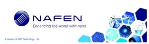 ANF Development OÜ