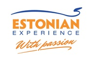 ESTONIAN EXPERIENCE OÜ