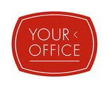 YOUROFFICE GROUP OÜ