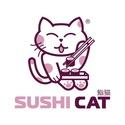 Sushi Cat OÜ